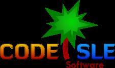 Code Isle Software